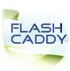 FlashCaddy